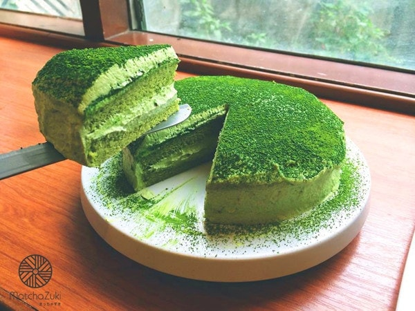 matcha-cake1