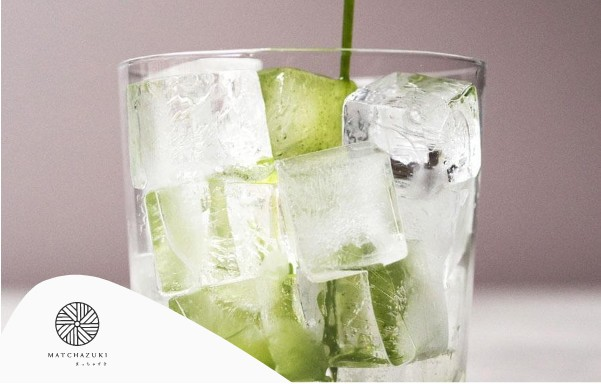 น้ำแข็งแบบไหน ที่เหมาะกับการทำเครื่องดื่มมากที่สุด