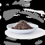 MATCHAZUKI HOUJICHA (LEAF) 1kg