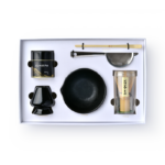 imperial_gift_set