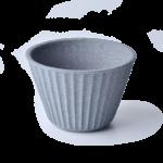 Cerafil - Ceramic Coffee Filter Set