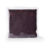 Azuki Red Bean Paste