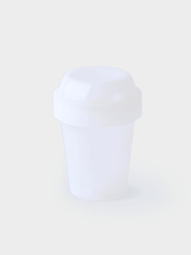 matcha mini shaker